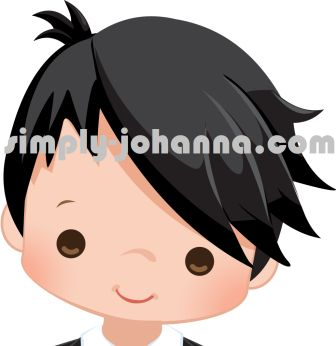 BOY-FIRST-COMMUNION-CLIPART-04