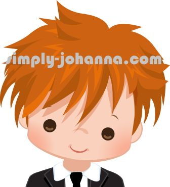 BOY-FIRST-COMMUNION-CLIPART-05