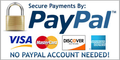 PayPal-Logo-No-Credit-Card-Required