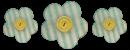 flowergreen-x3-small